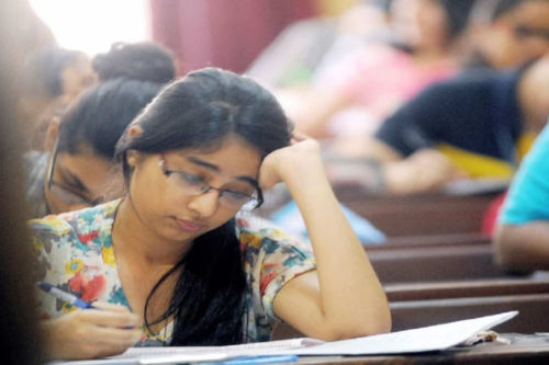 IBPS Clerical Exam 2020 Admit Card Released